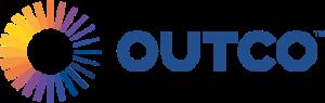 Outco Logo