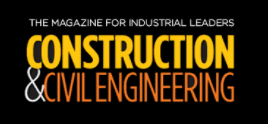 OUTCO/GRITIT Construction & Civil Engineering