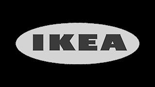 IKEA OUTCO