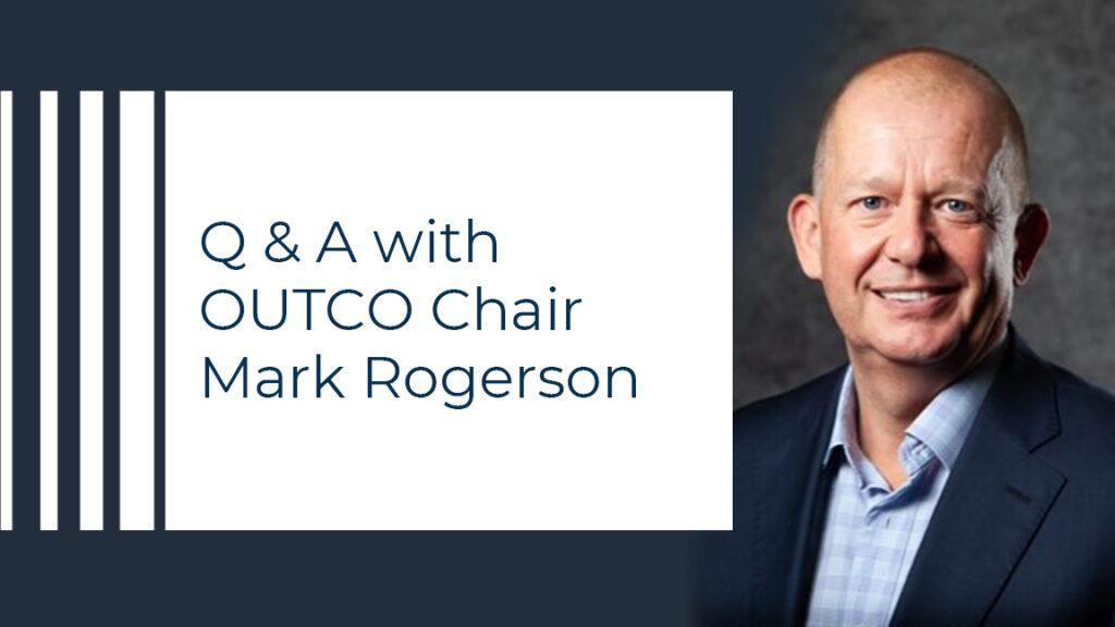Mark Rogerson