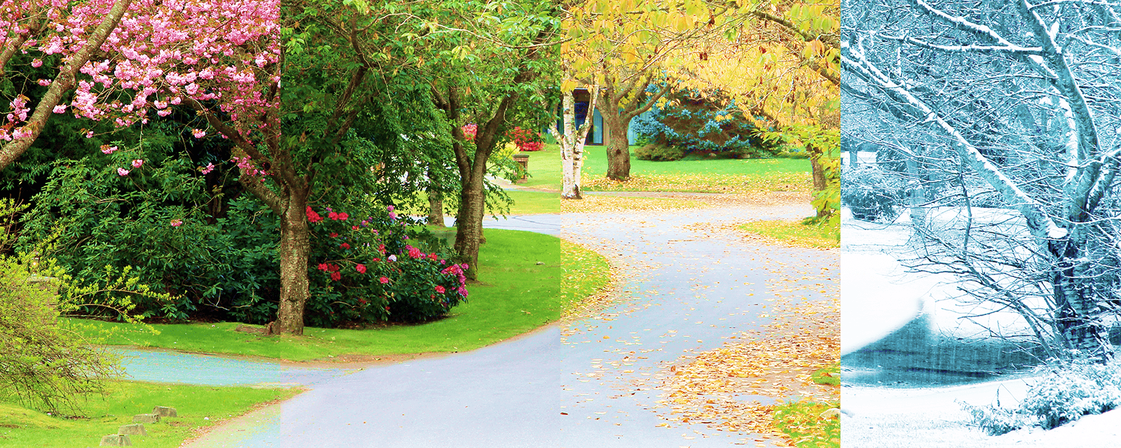 outco grounds maintenance all season packages