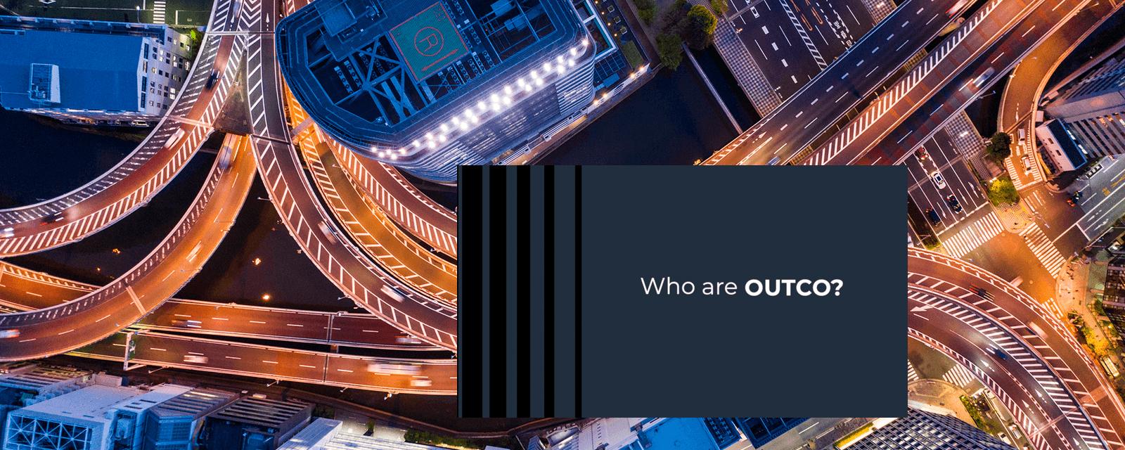 who are outco