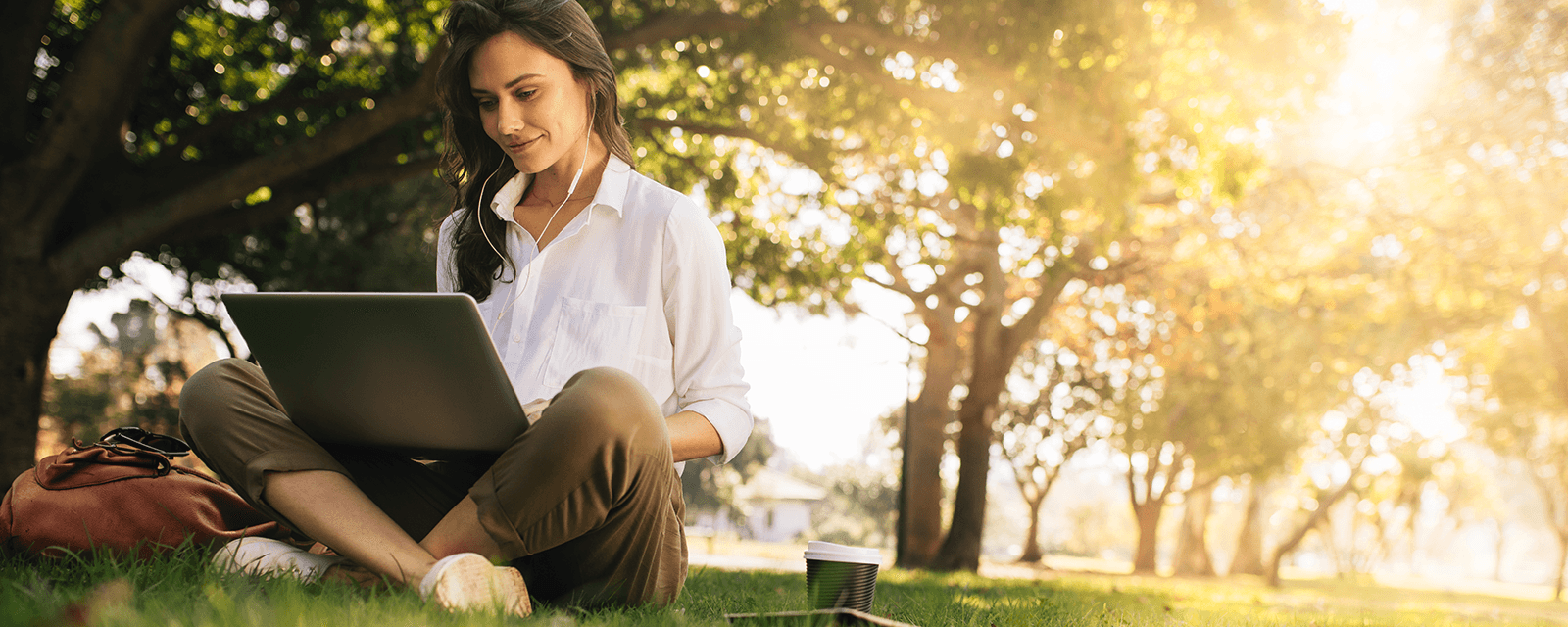 Empowering our clients with a bundles outdoor estates service portfolio
