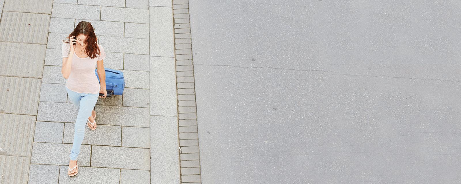 outco pavement repair