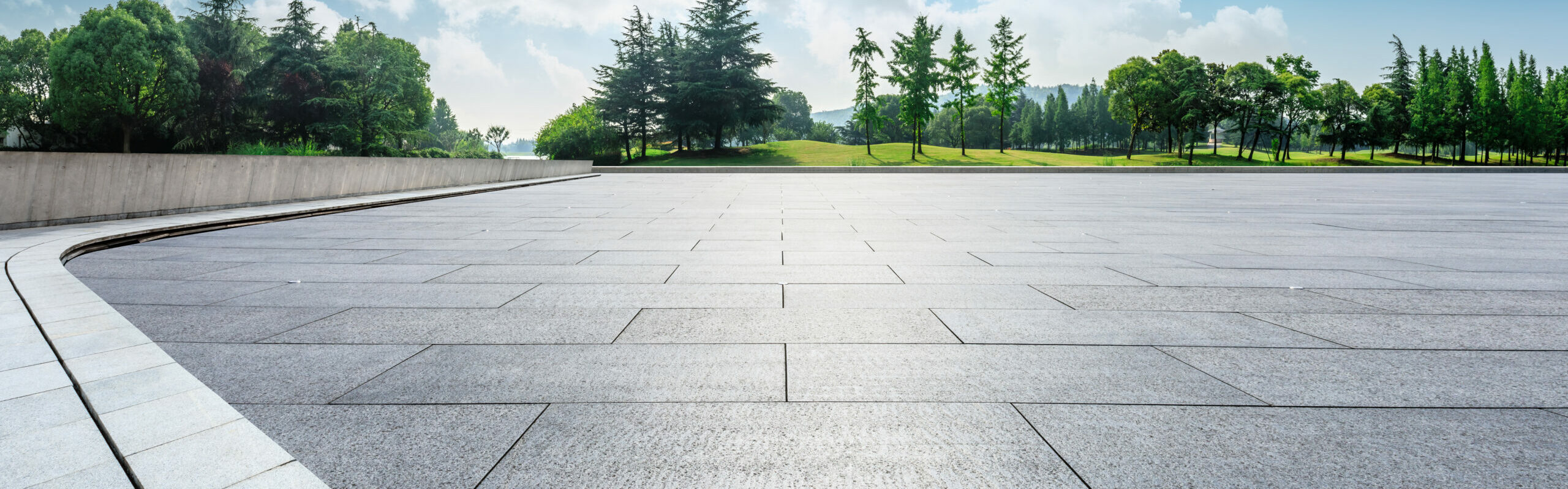 OUTCO Quality solutions for outdoor estate maintenance